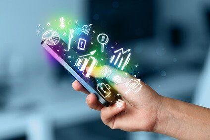 Online Bewertungen gezielt ins Online-Marketing einbinden