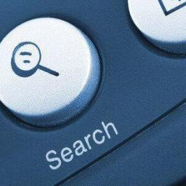 So erkennen Suchmaschinen hochwertige Inhalte