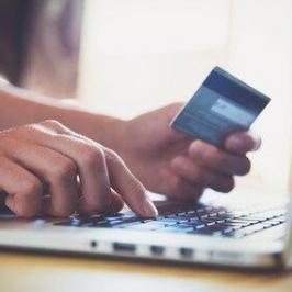 Urteil vom Amtsgericht sorgt für Aufruhr unter Onlineshopbetreibern