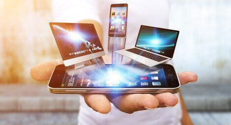 Marketing Trends: Content- und Multi-Device-Strategie