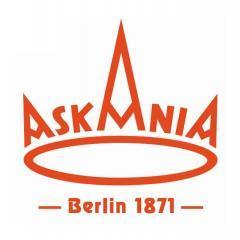 Askania Online Store | Uhrenmanufaktur Berlin