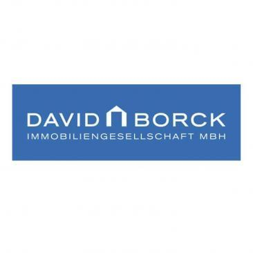 David Borck Suchmaschinenoptimierung Berlin