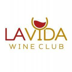 LaVida WineClub   Berlins exklusive Weinbar am Gendarmenmarkt