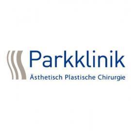 Parkklinik | Ästhetisch Plastische Chirurgie