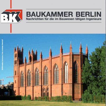 Baukammer-Berlin-SEO-Artikel