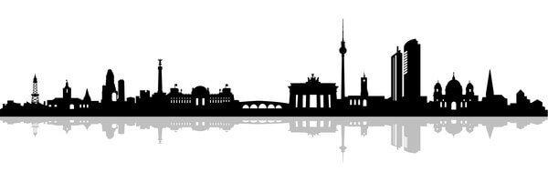 Suchmaschinenoptimierung für Berliner Unternehmen