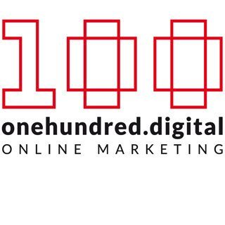 Online Marketing Agentur Berlin | onehundred.digital