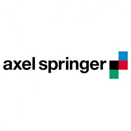 Axel Springer Verlag