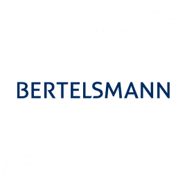 Bertelsmann | onehundred.digital | Online Marketing Agentur Berlin