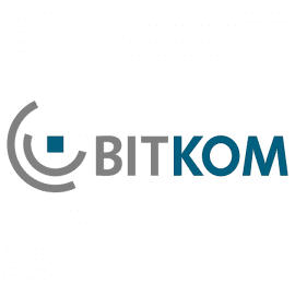 Bitkom | Digitalverband Deutschland
