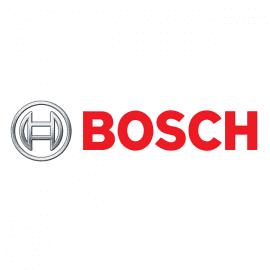 Bosch | Deutschland | England | Frankreich | Scandinavien