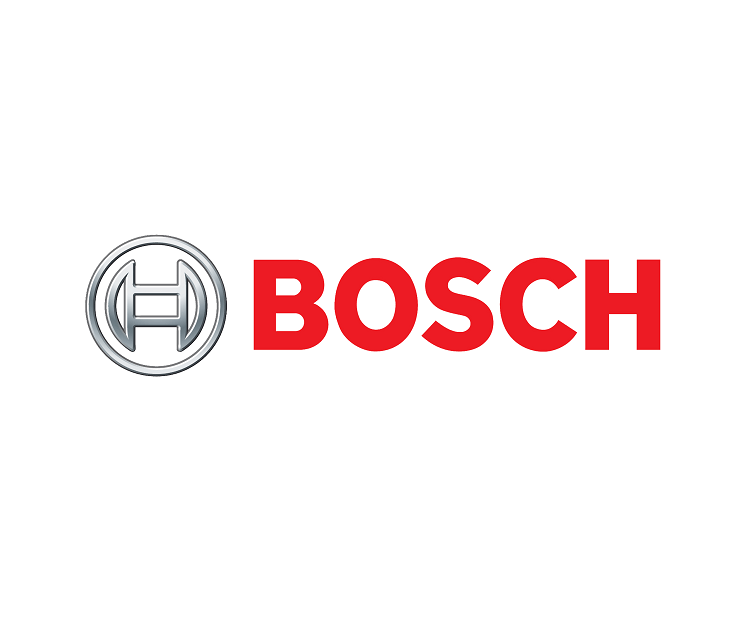 portfolio bosch. Black Bedroom Furniture Sets. Home Design Ideas