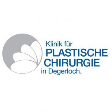 Klinik Degerloch | Ästhetisch Plastische Chirurgie