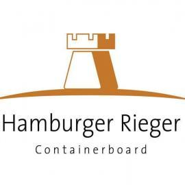 Hamburger Rieger | Social Media & Wikipedia Artikel