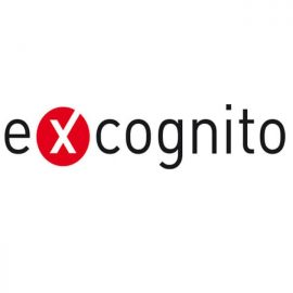 www.excognito.de | Agentur für Öffentlichkeitsarbeit