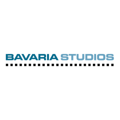 Bavaria Studios