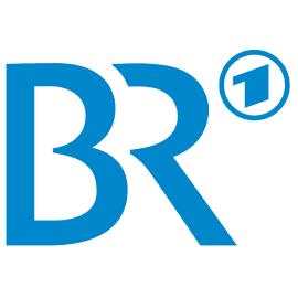 BR – Bayerischer Rundfunk