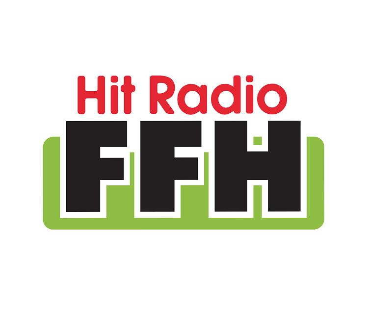 Hitradio Ö3  radio stream  Listen online for free