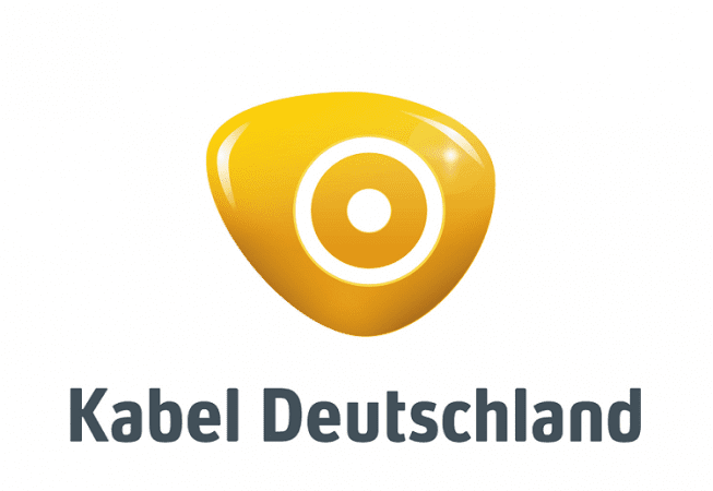 Online Marketing Agentur Berlin | onehundred.digital