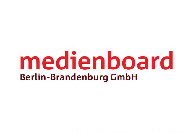 Online Marketing Agentur Berlin   onehundred.digital