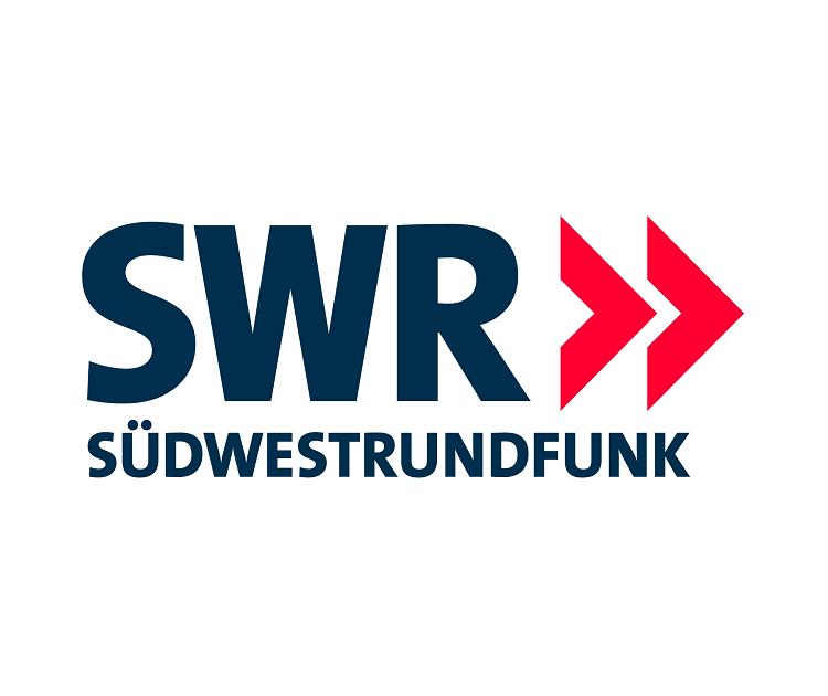 Swr Homepage