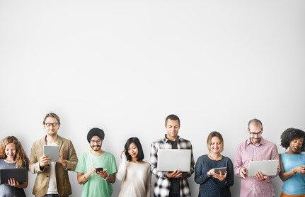 Online Marketing Seminar Berlin