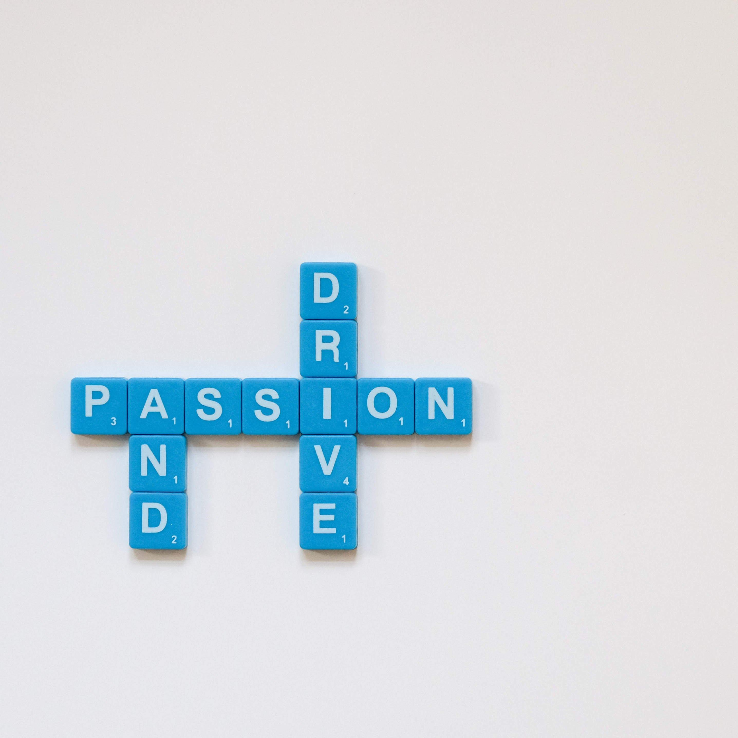Online Marketing Jobs onehundred.digital