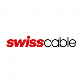 Swisscable