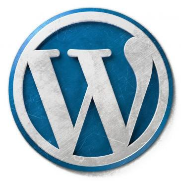 "Die neue WordPress 4.7 ""Vaughan"" Version ist da!"
