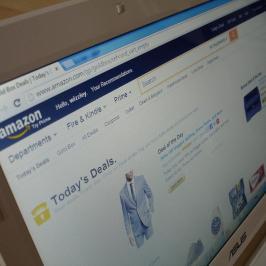 Erweiterte Artikelbeschreibungen ab sofort bei Amazon