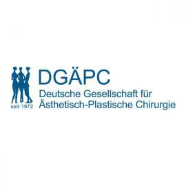 dgaepc Logo onehundred.digtial Online Marketing Berlin