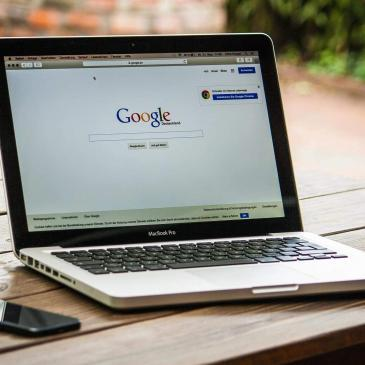 Gewusst wie! Suchmaschinenoptimierung | Teil 1: Domain