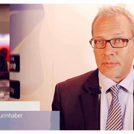 Suchmaschinenoptimierung für Ärzte – Marc Däumler im Interview