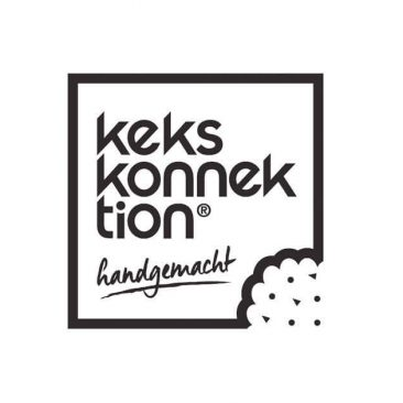 Kekskonnektion Logo onehundred.digital Online Marketing Berlin