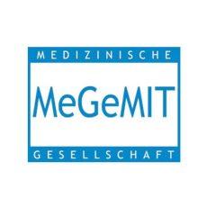 MeGeMIT – Medizinische Gesellschaft für Mikroimmuntherapie