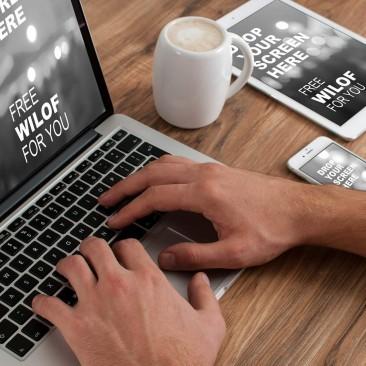 Gewusst wie! Suchmaschinenoptimierung | Teil 3: Interne Verlinkung