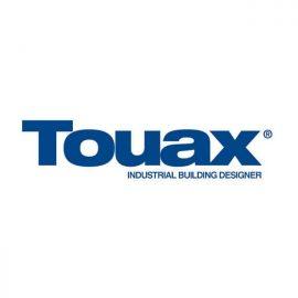 Touax-Siko