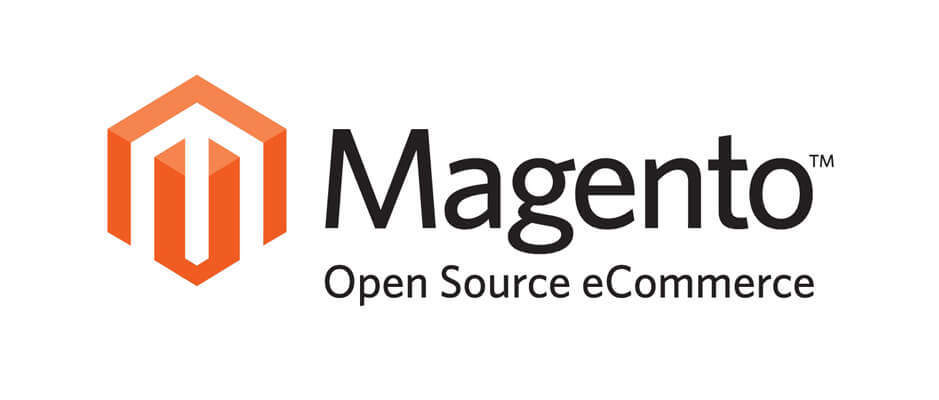 CMS Magento Open Source eCommerce
