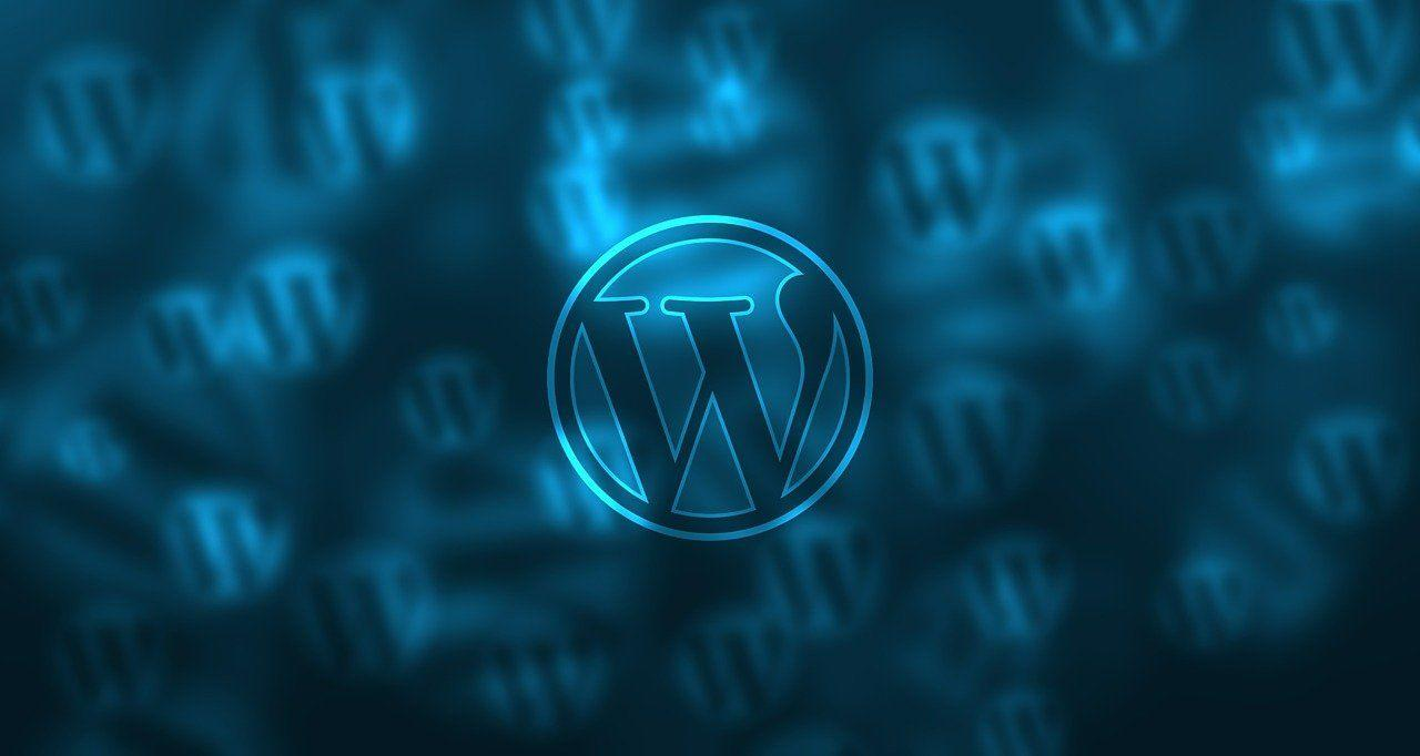 Wordpress Agentur Berlin