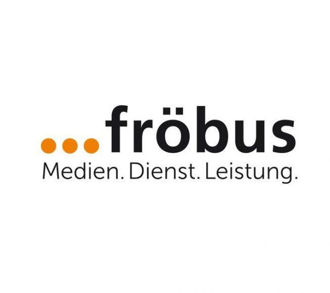 Froebus Logo