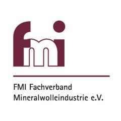 FMI Fachverband Mineralwolleindustrie
