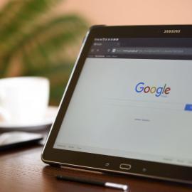 Googles AdBlocker und neue Google Richtlinien für anzeigenfreundliche Inhalte