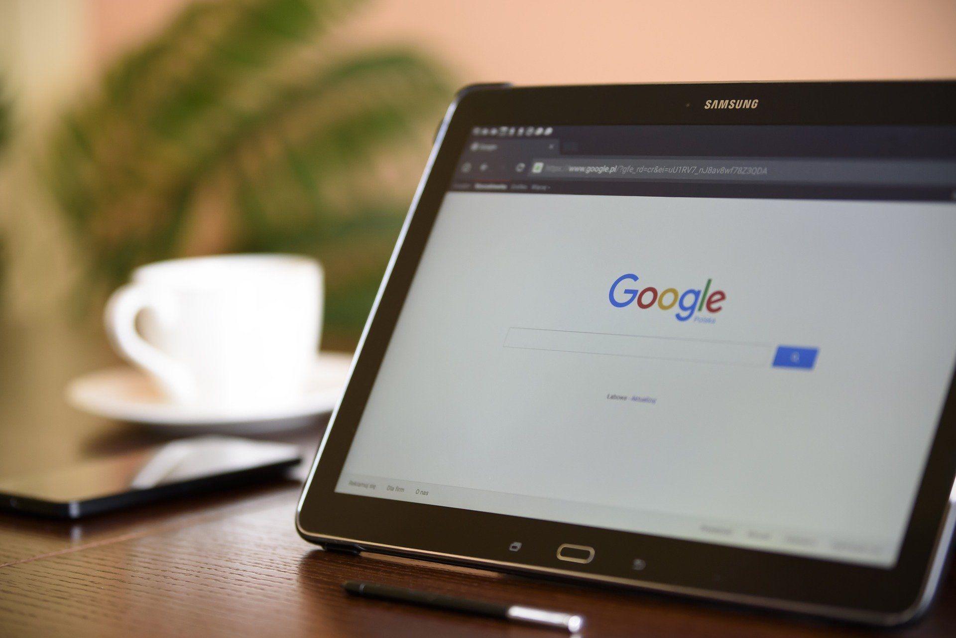 Googles AdBlocker und neue Google Richtlinien