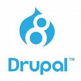 Drupal Agentur Berlin