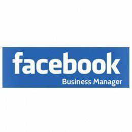 Facebook Agentur Berlin