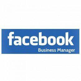 Facebook Agentur Berlin