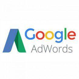 Google Ads Agentur Berlin
