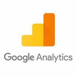 Google Analytics Agentur Berlin