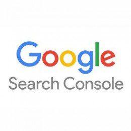 Google Search Console Agentur Berlin