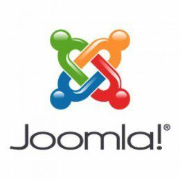 Joomla Agentur Berlin